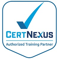 New Horizons of Calgary is an Authorized CertNexus Training Provider